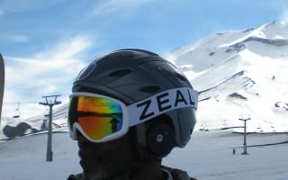 zeal1