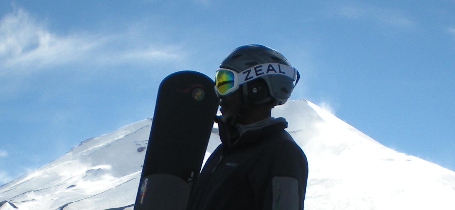 zeal3